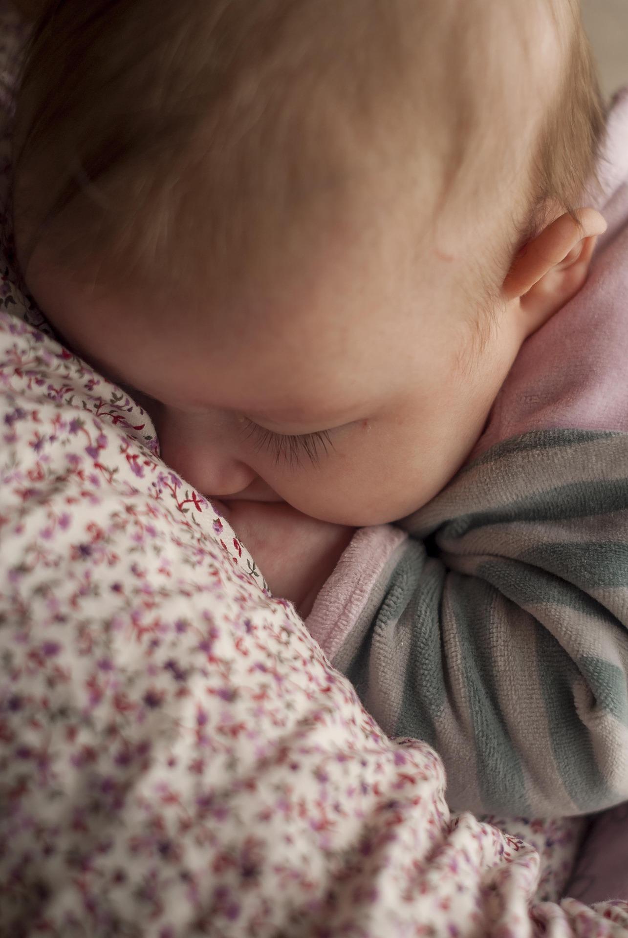 baby-1106703_1920.jpg