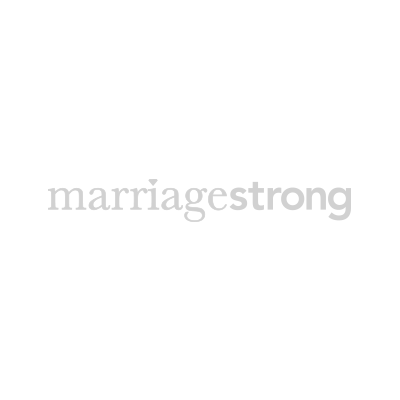 MarriageStrong_Logo.png