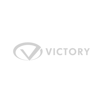 victory_logo.png
