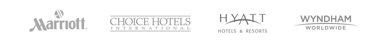 New Hospitality logo image for web.jpg