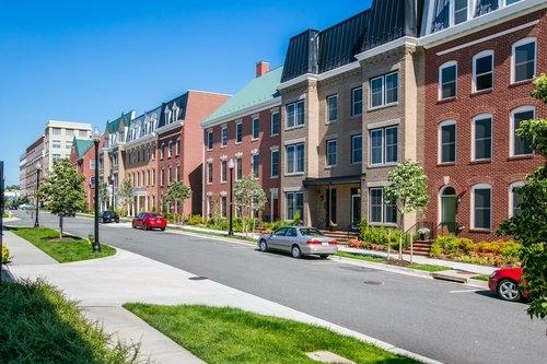 Potomac Yard.jpg