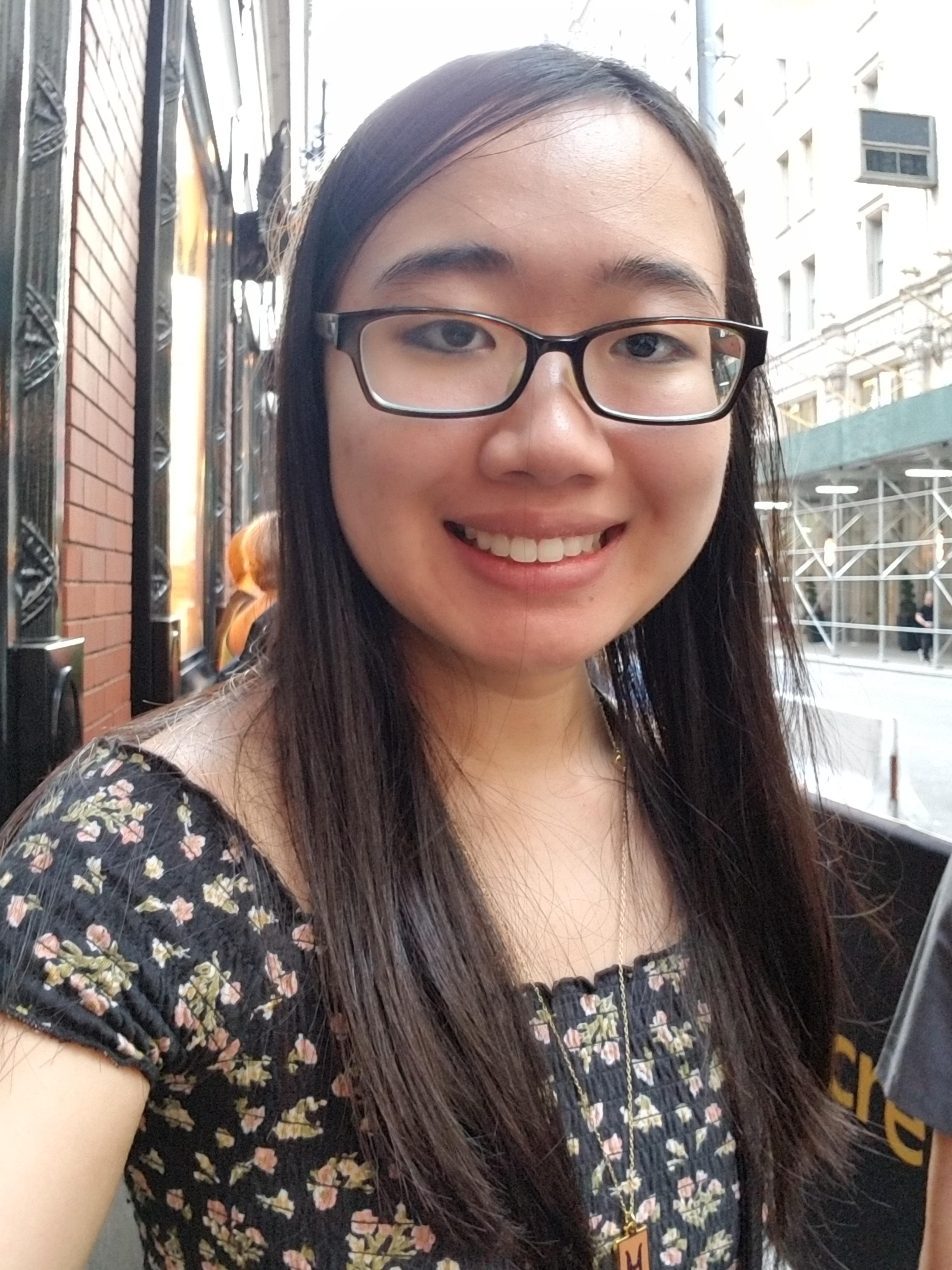 Jenn Chow.jpg