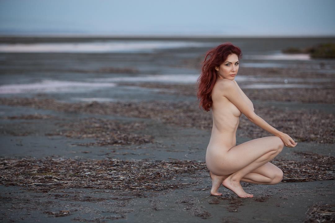 Photo by Michael Cordiez