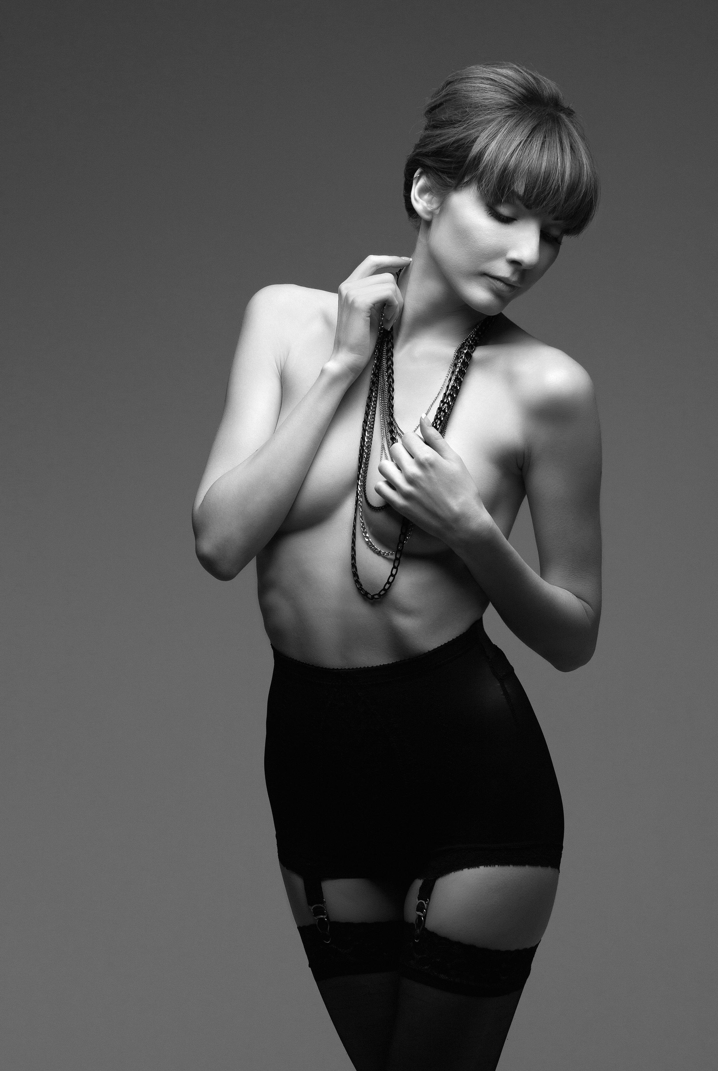Kaitlin Chapple Full Body.jpg