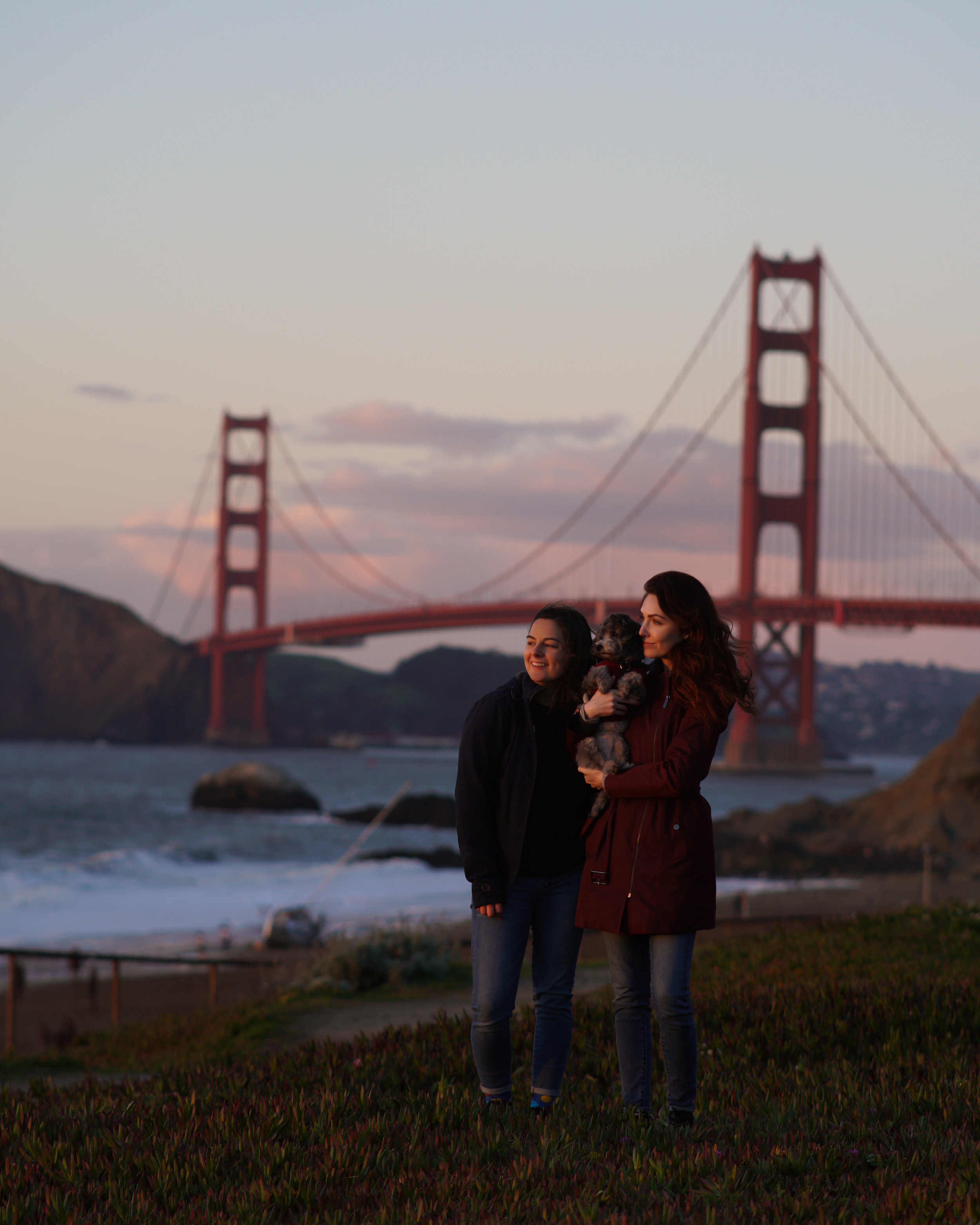 Steph & Katie Golden Gate Bridge.jpg