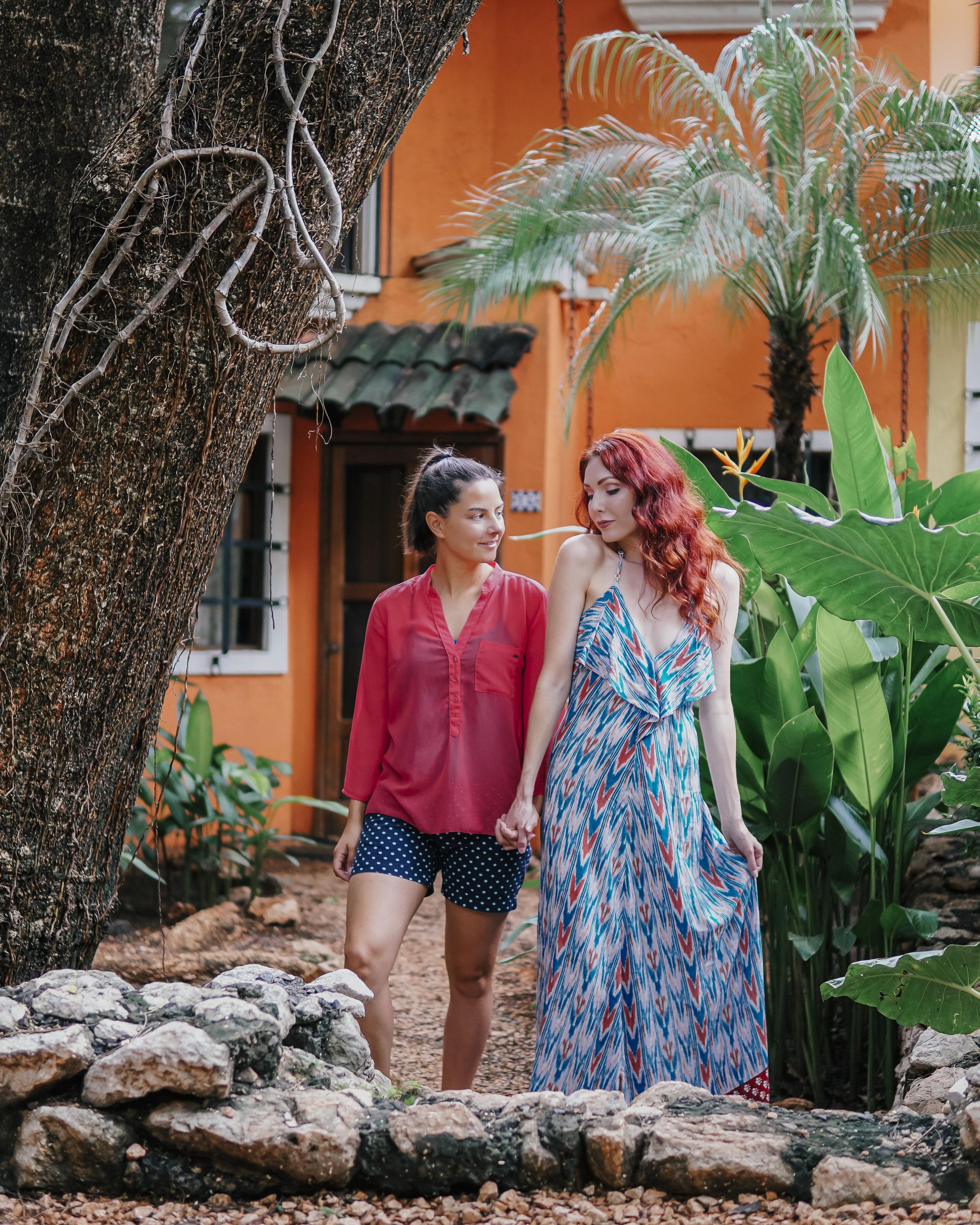 Steph & Katie Tamarindo House.jpg