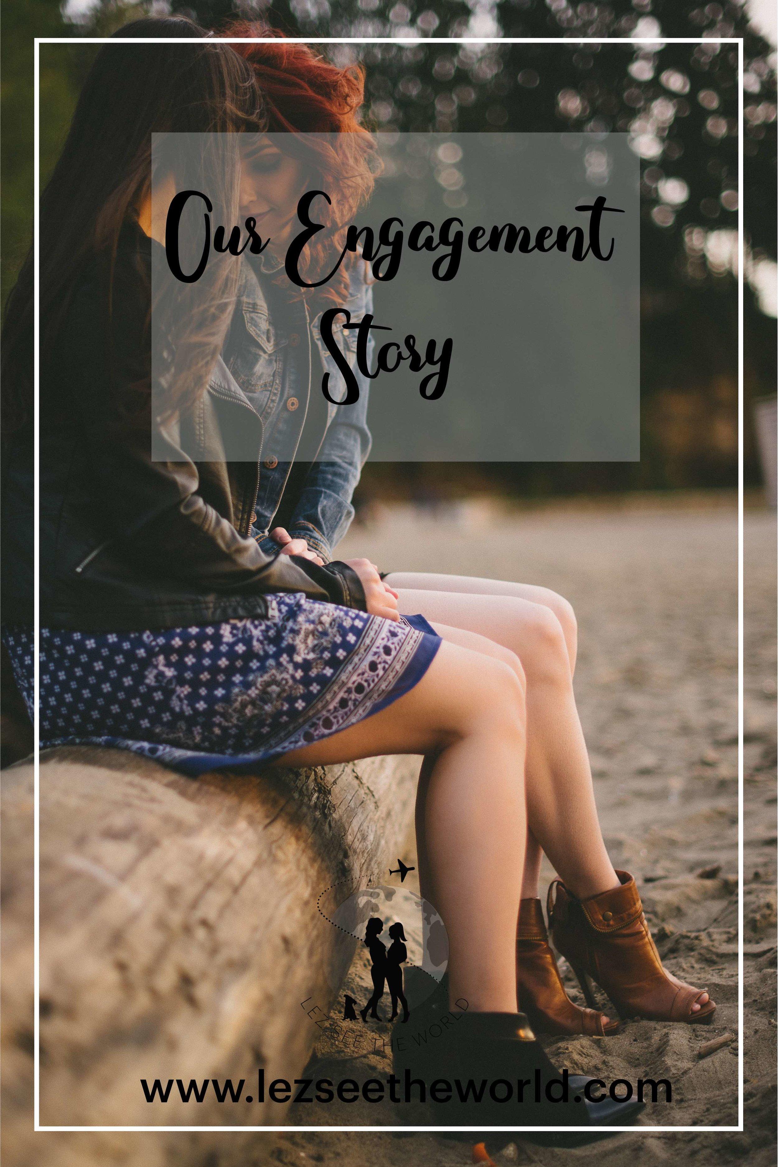 LSTW Pinterest Engagement 2.jpeg