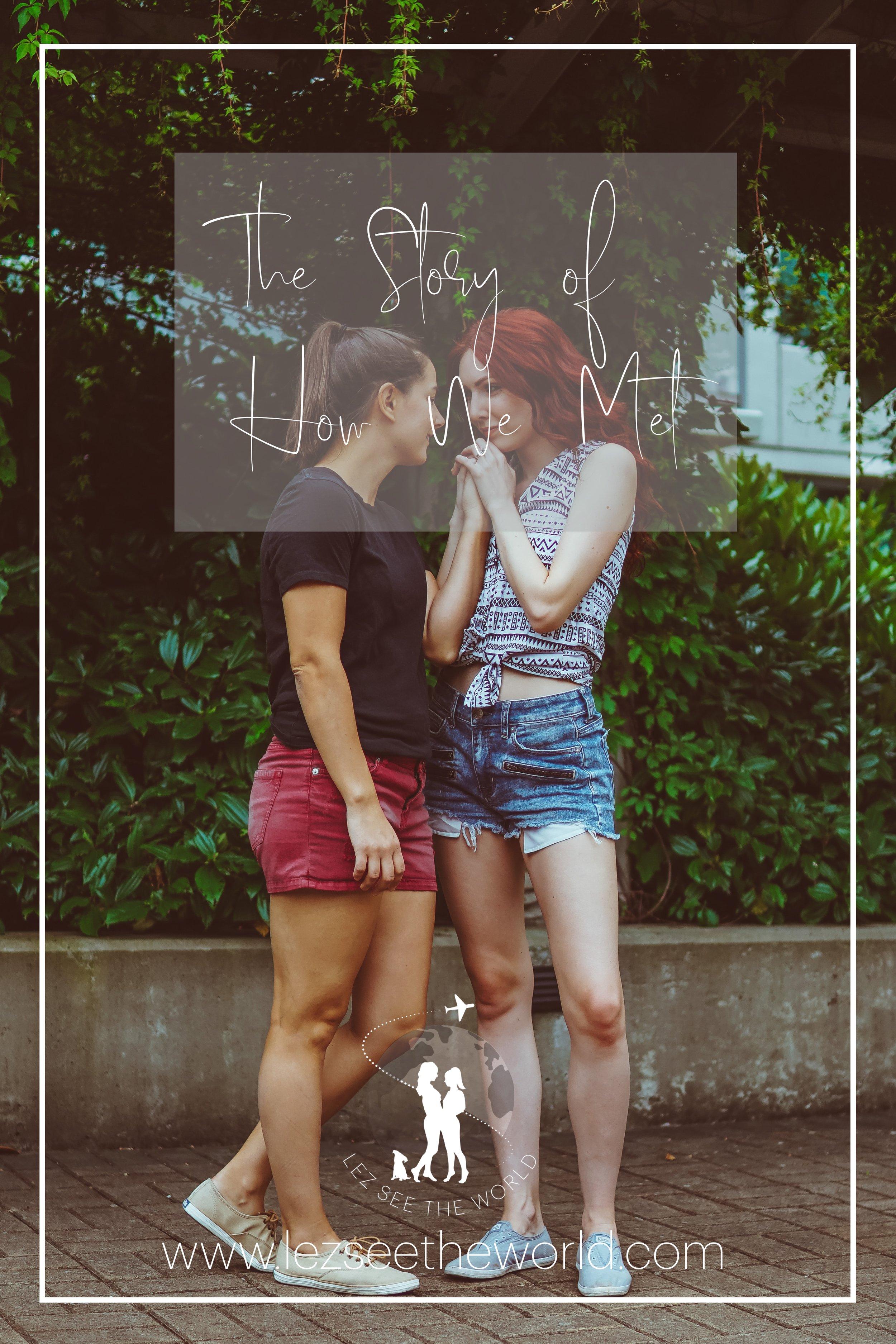 Pinterest How We Met.jpeg