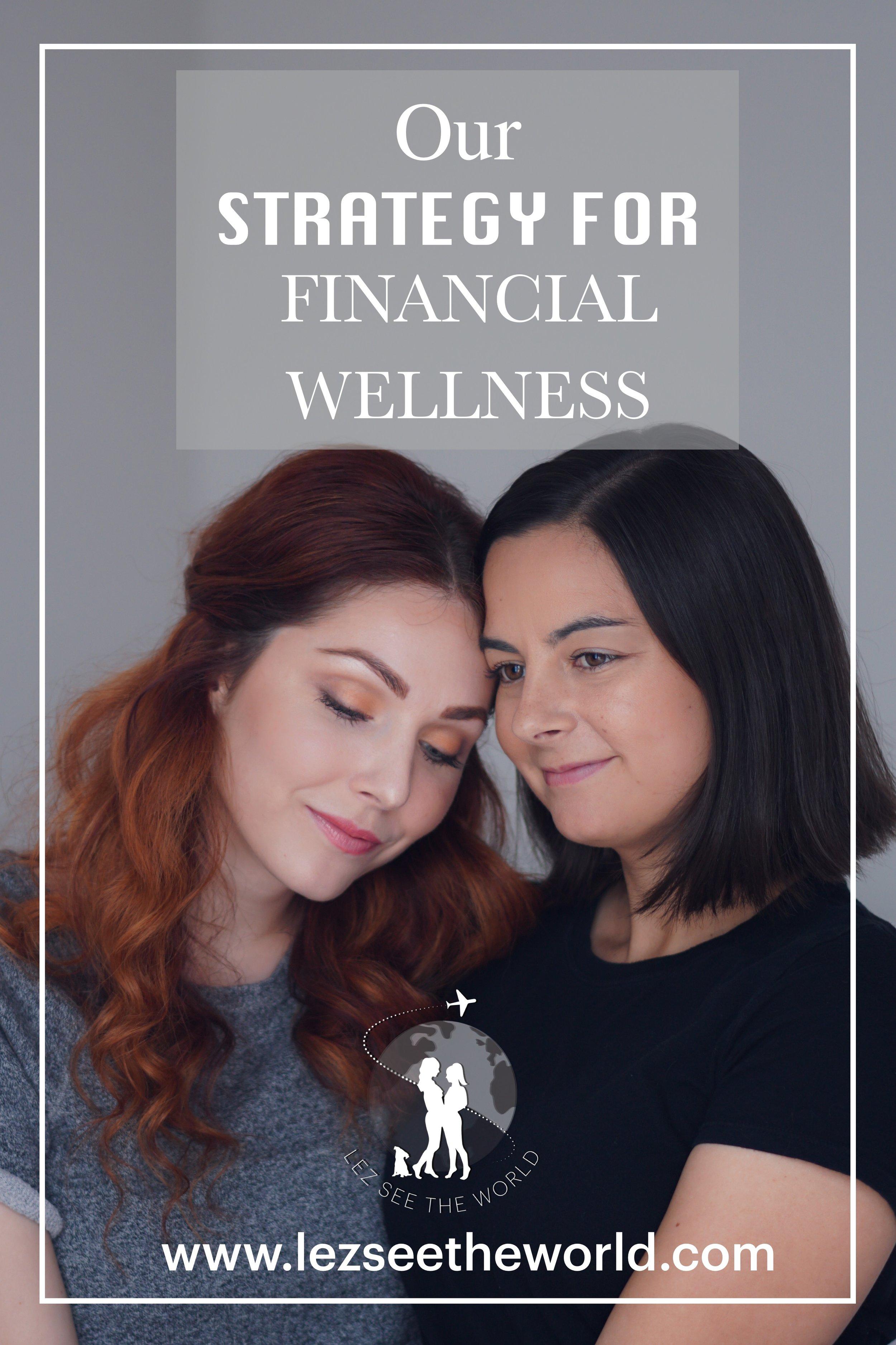 LSTW Pinterest Financial Wellness.jpeg