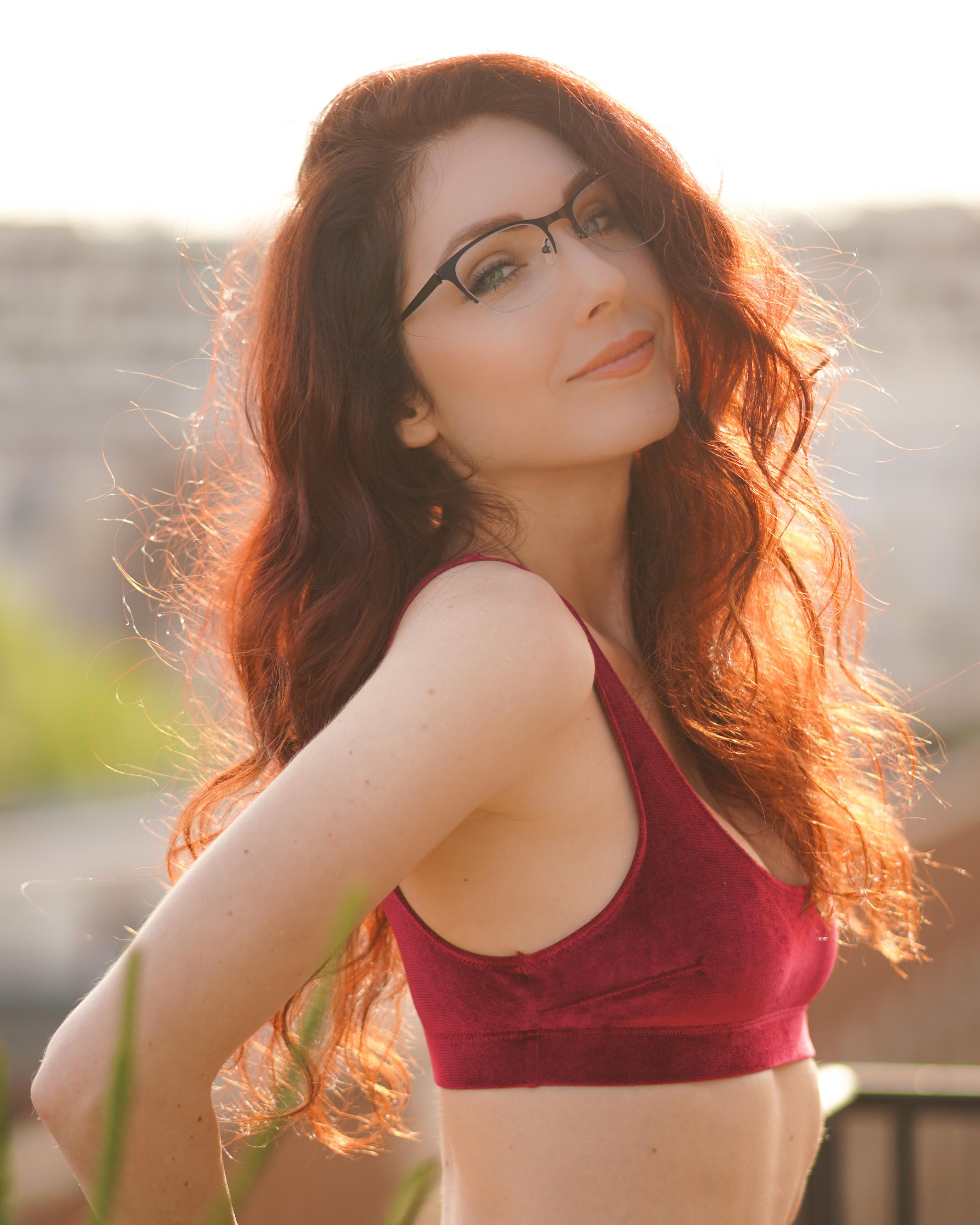 Kaitlin Chapple Profile.jpg