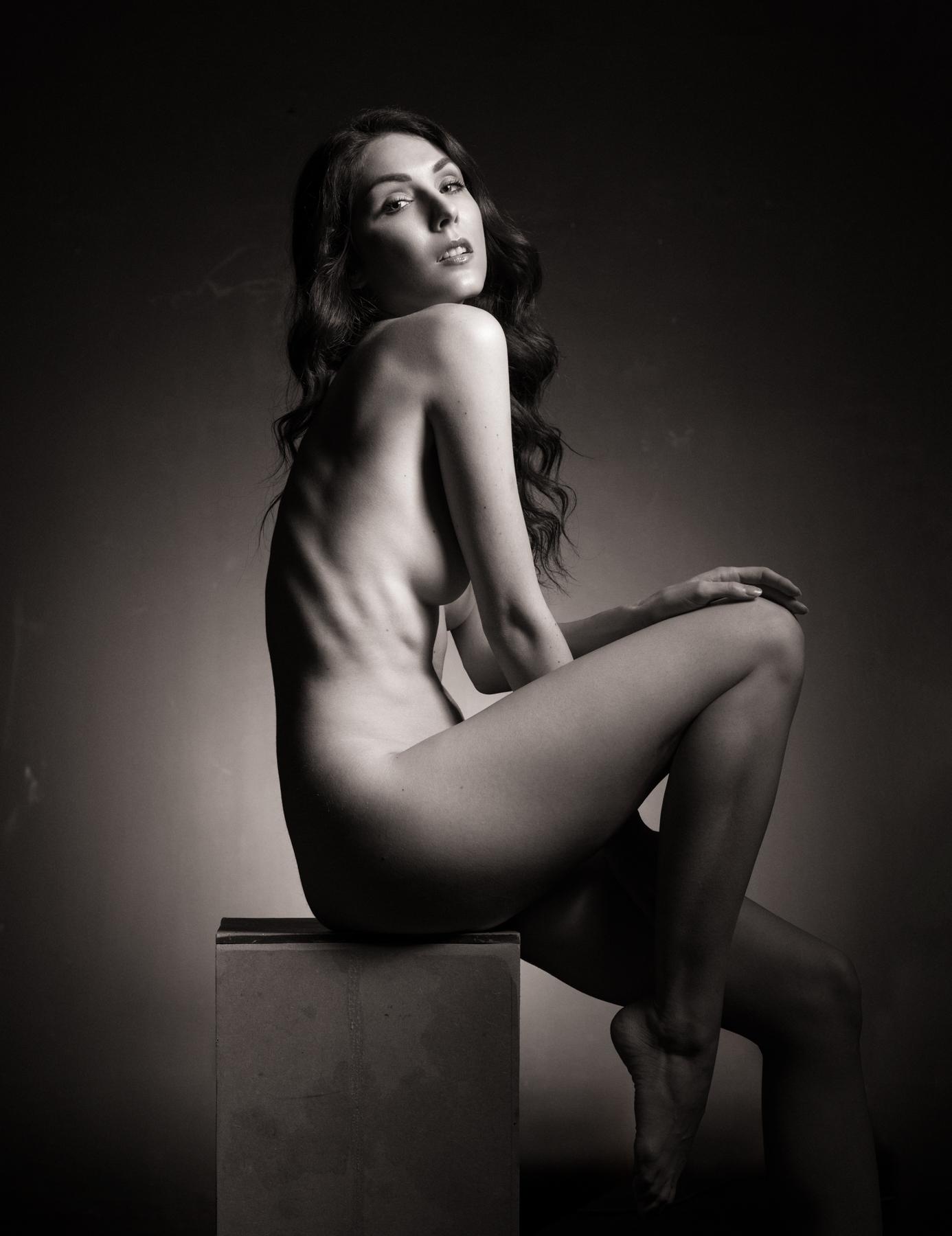 Photo by Alexandre Cabrita