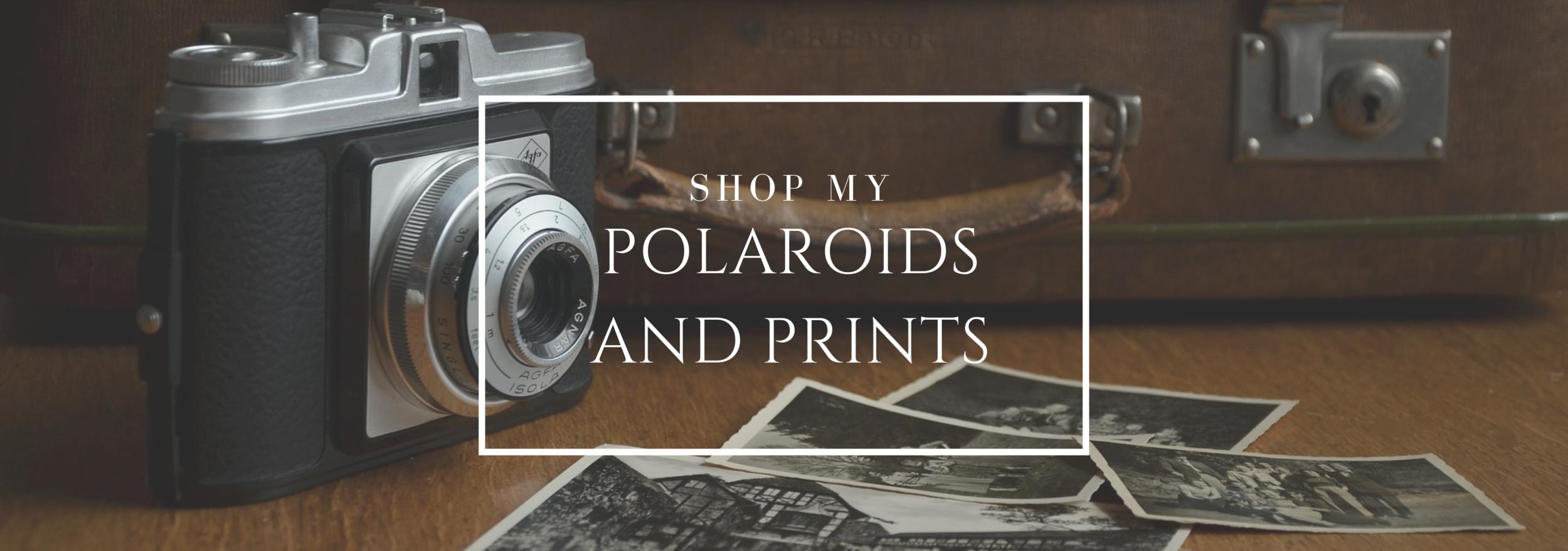 Shop Polaroids and Prints Banner.png