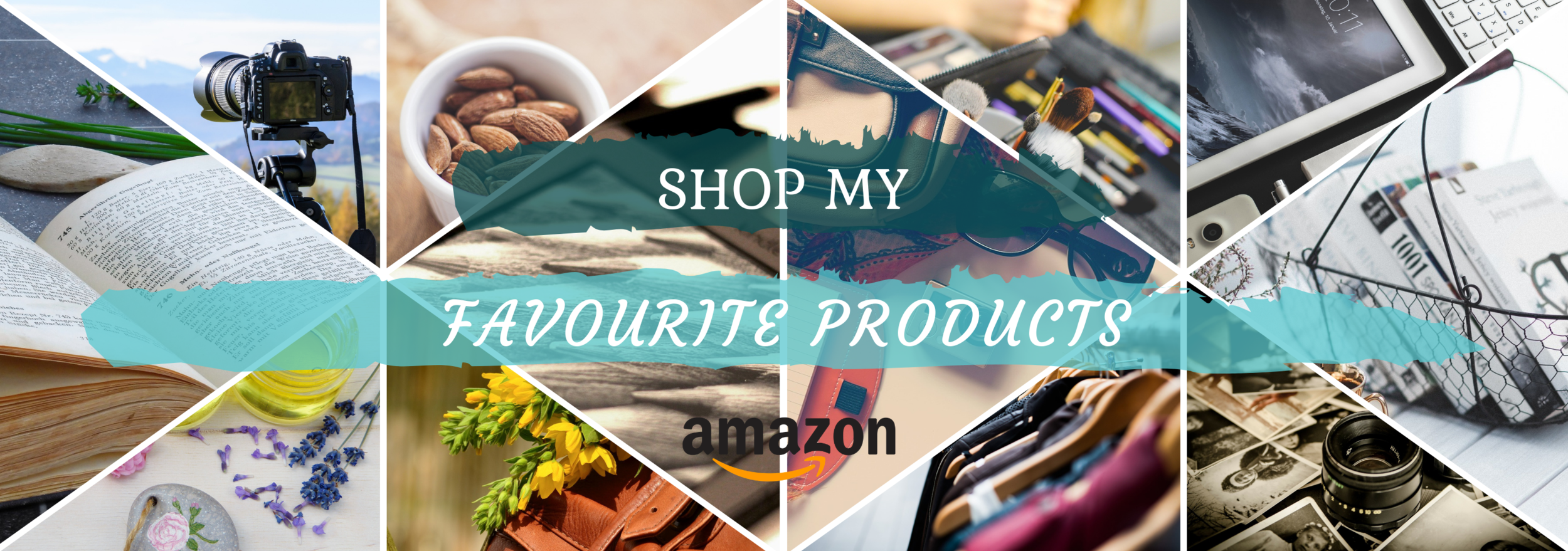 Shop Favourite Products Banner.png
