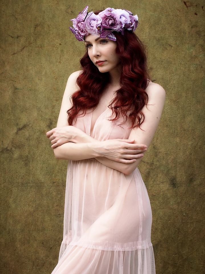 Photo by Karen Jones