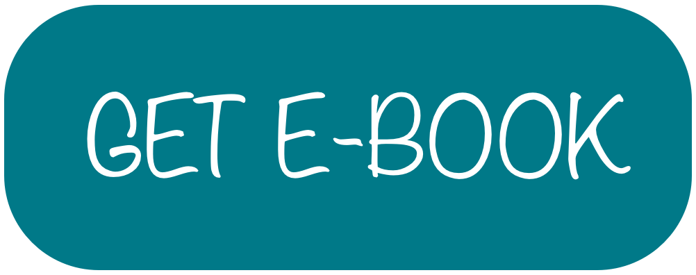 Get Ebook Button.png