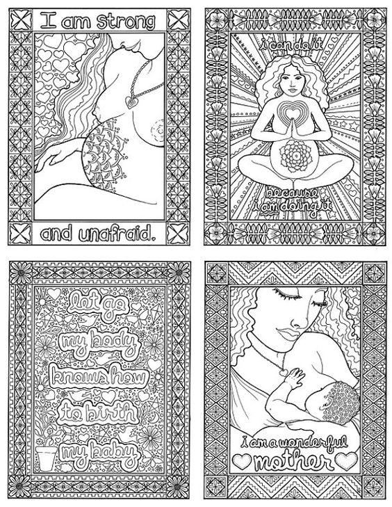 birth affirmations.jpg