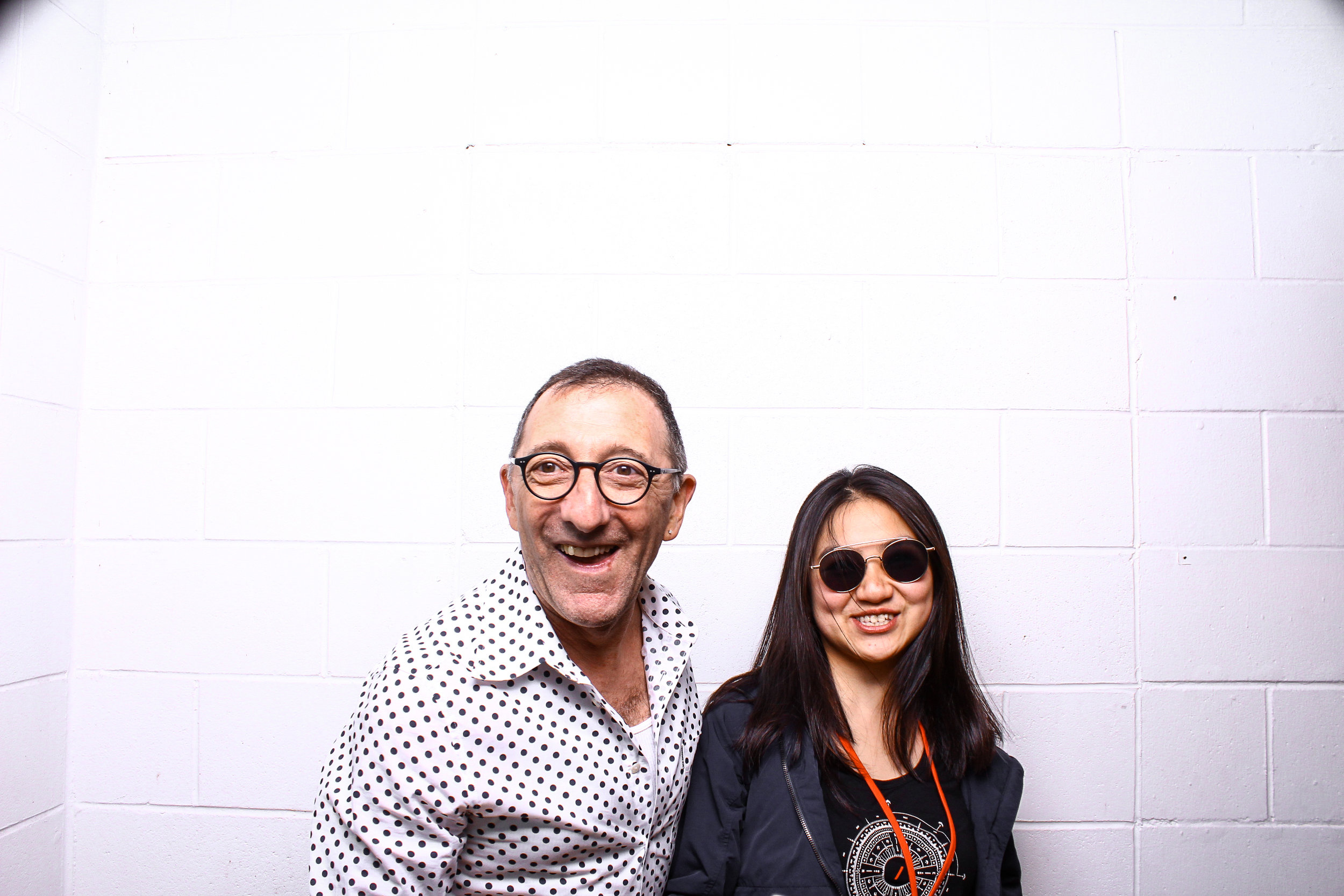 SMPB_TedxAuckland_Afterparty (152 of 213).jpg