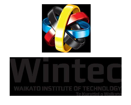 Wintec_logo.png