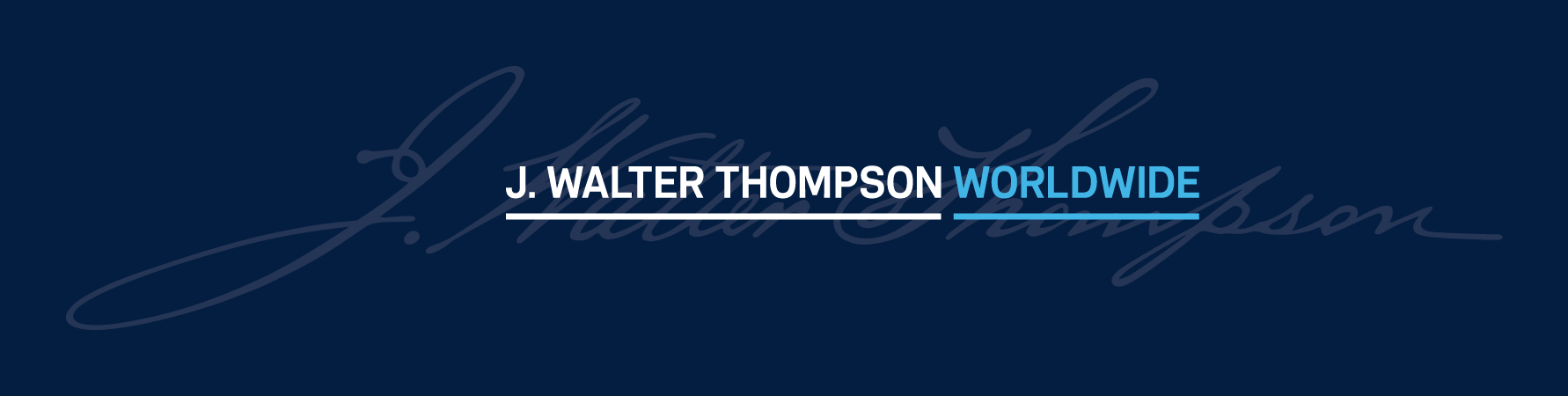 j-walter-thompson-jwt-logo-horizontal-blue.png