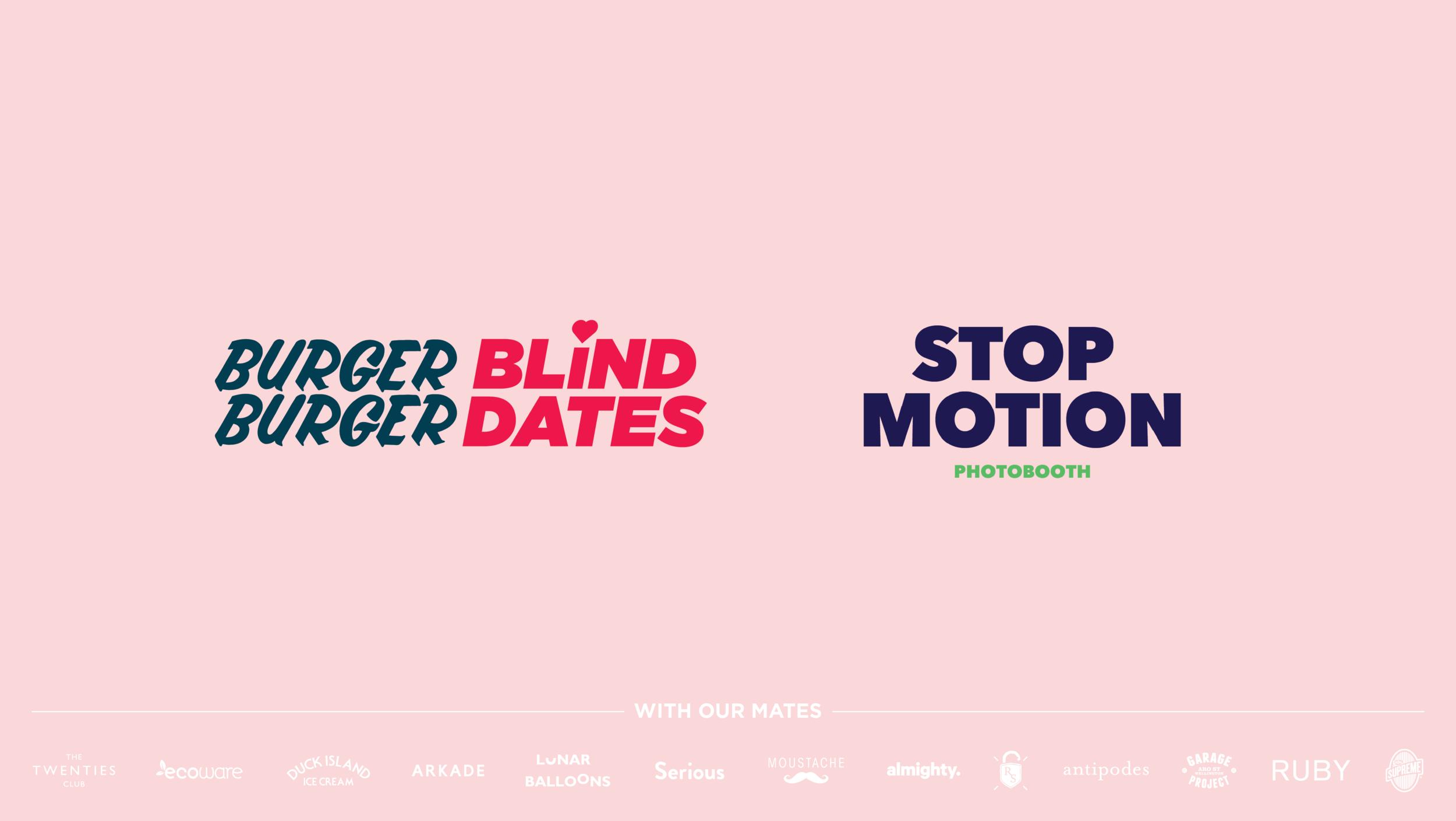 StopMotion_BlindDates_IntroTile-2.png