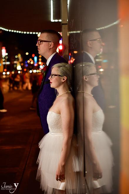 neon-museum-wedding-33.jpg