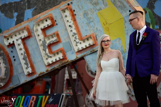 neon-museum-wedding-21.jpg
