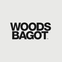 Woods-Bagot-200x200.png