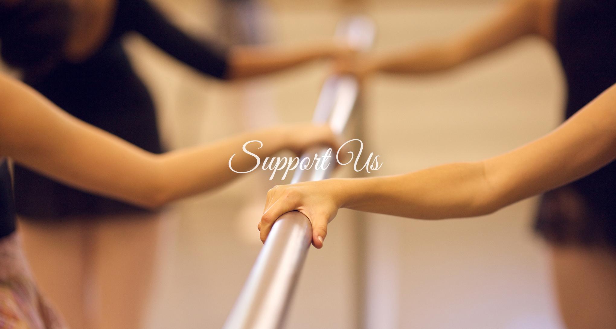 support3.jpg