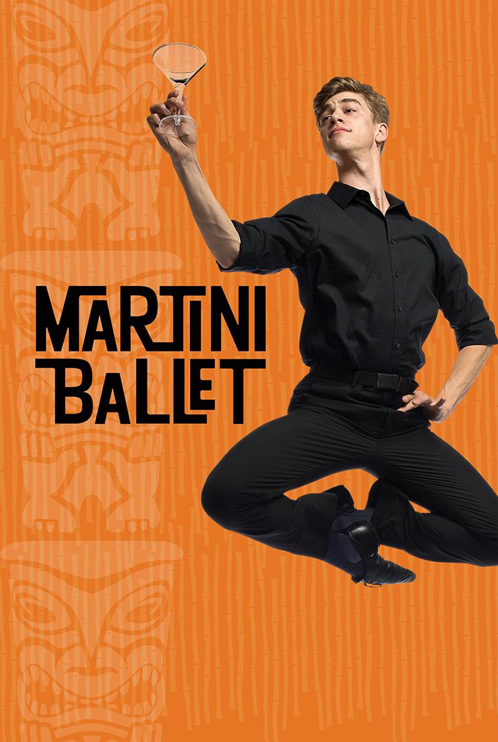 MartiniBallet_.jpg