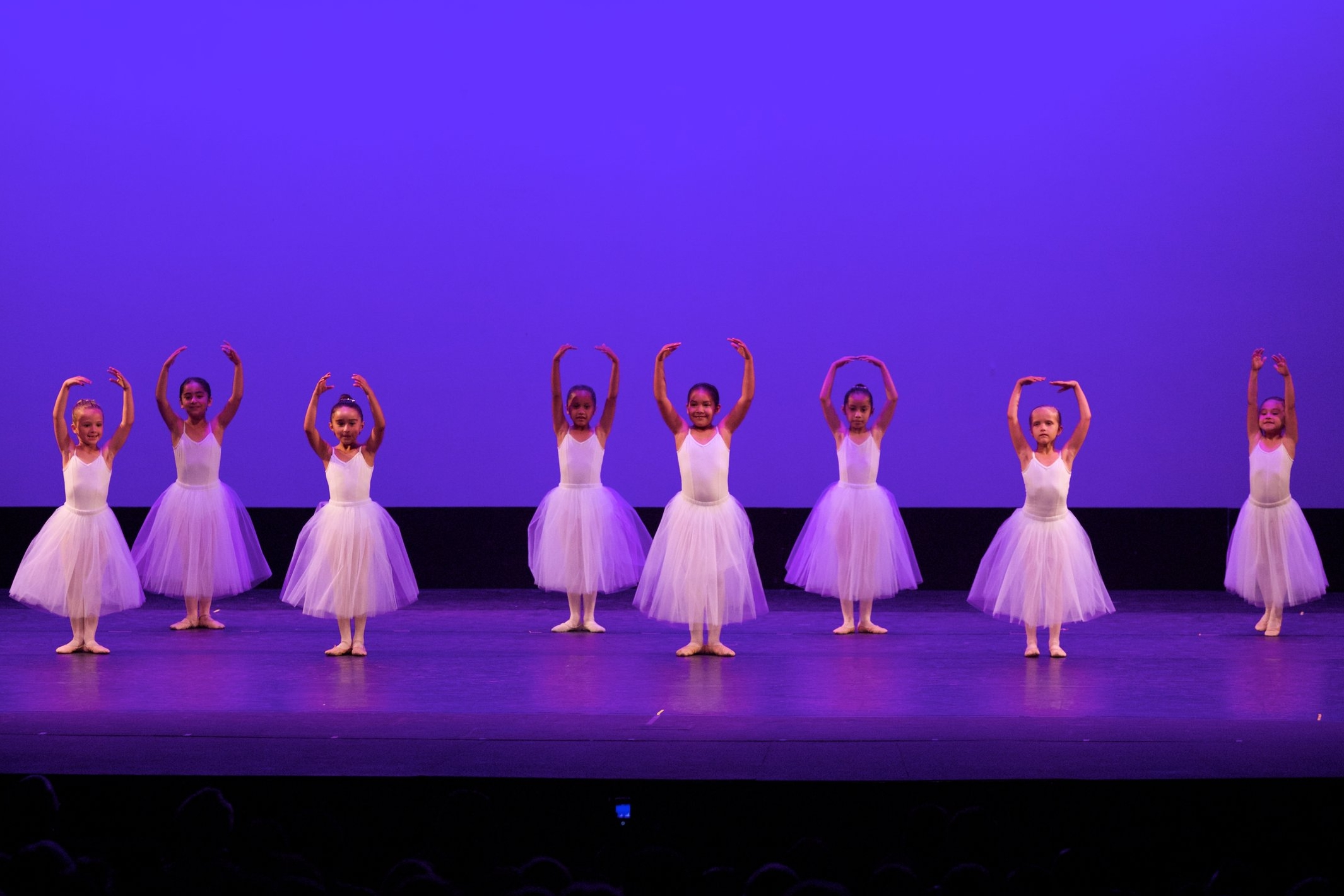 AnaheimBalletSchool
