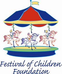 festival-of-children.jpg
