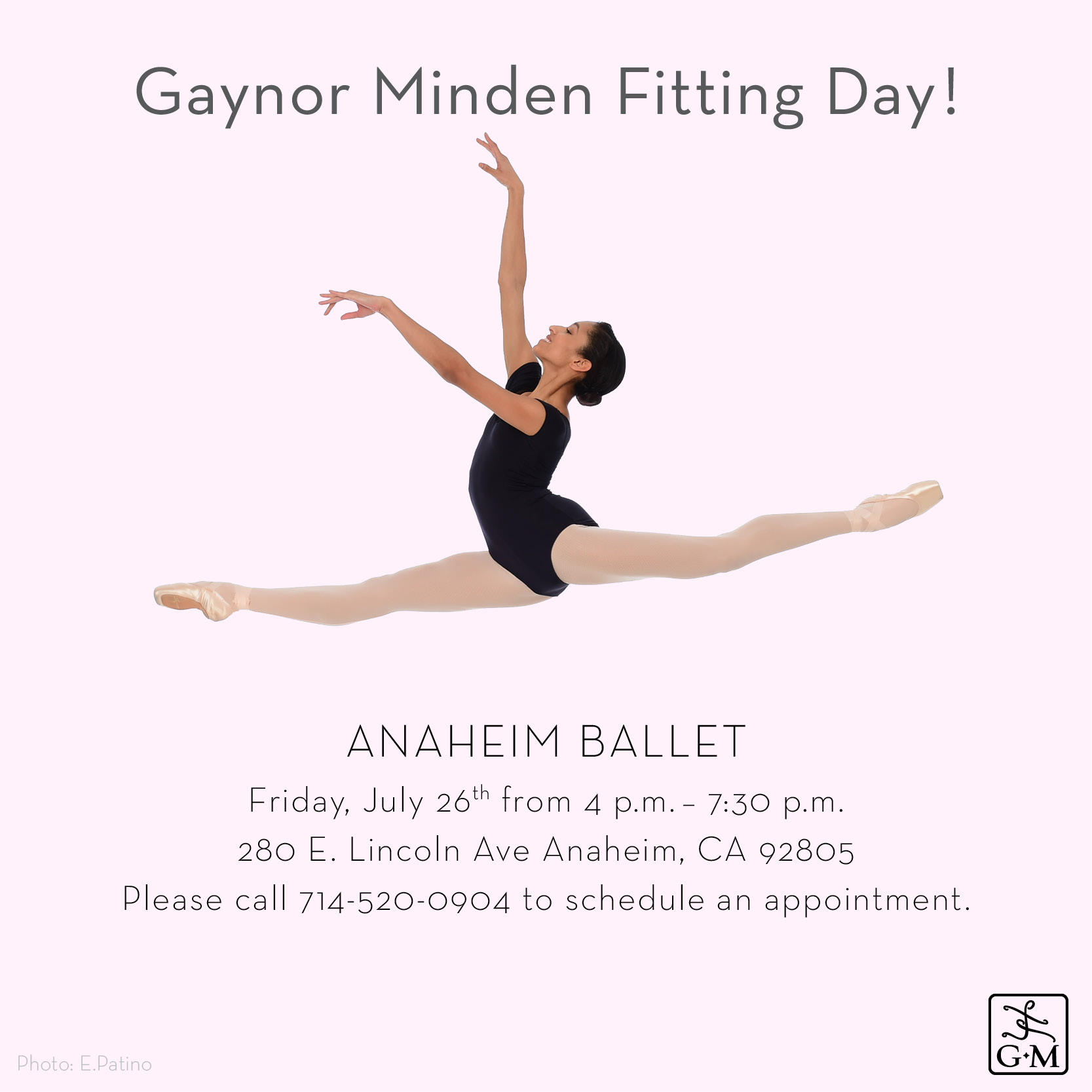 Anaheim Ballet_Social Image.jpg
