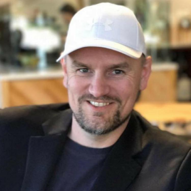 Justin Womack - JMack Media LLC - Marketing Geeks - Fiverr Pro - Copywriter - Email Marketing Expert - Freelancer - Consultant - Speaker.jpg