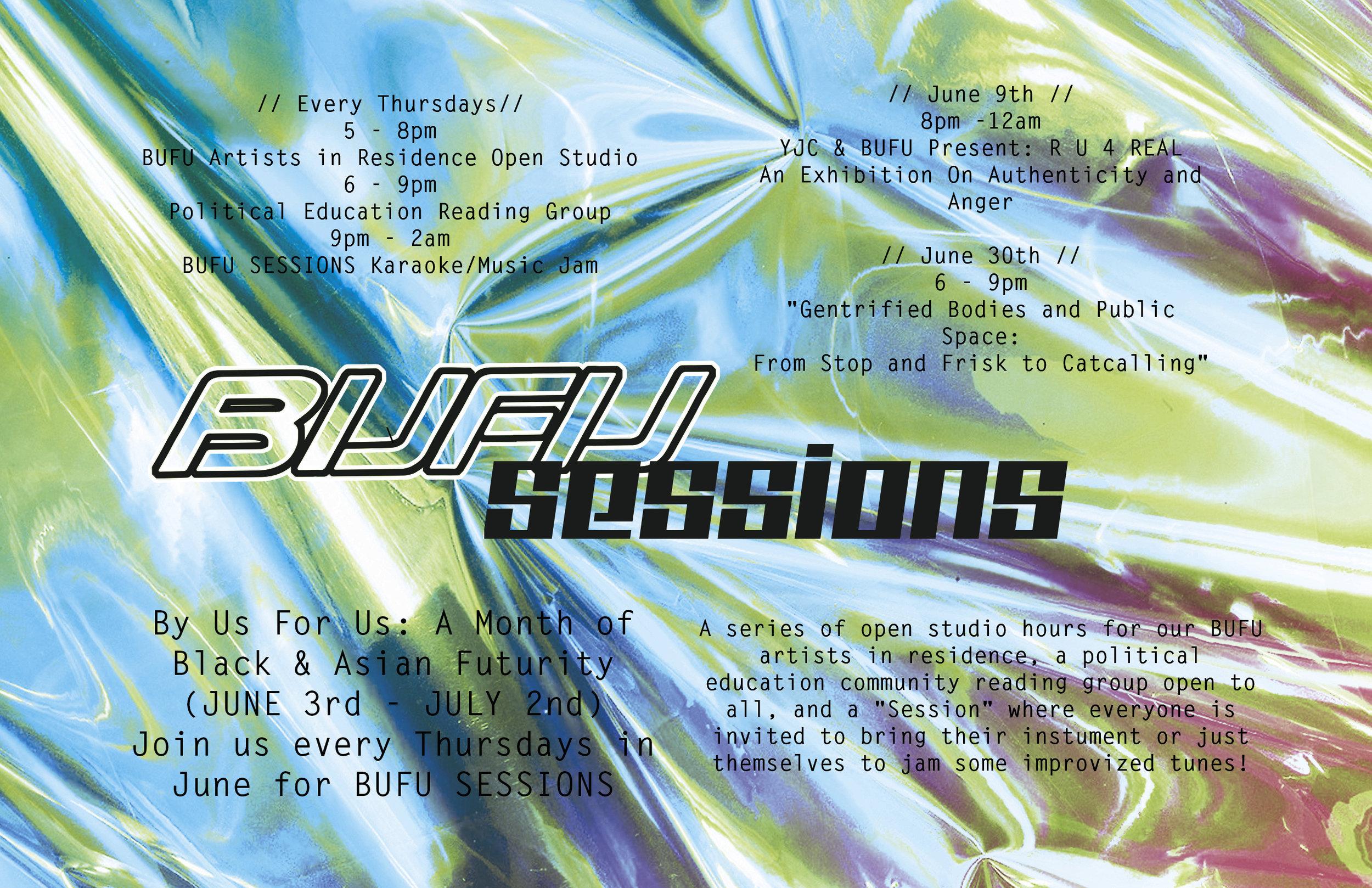 BUFU_sessionslonger.jpg
