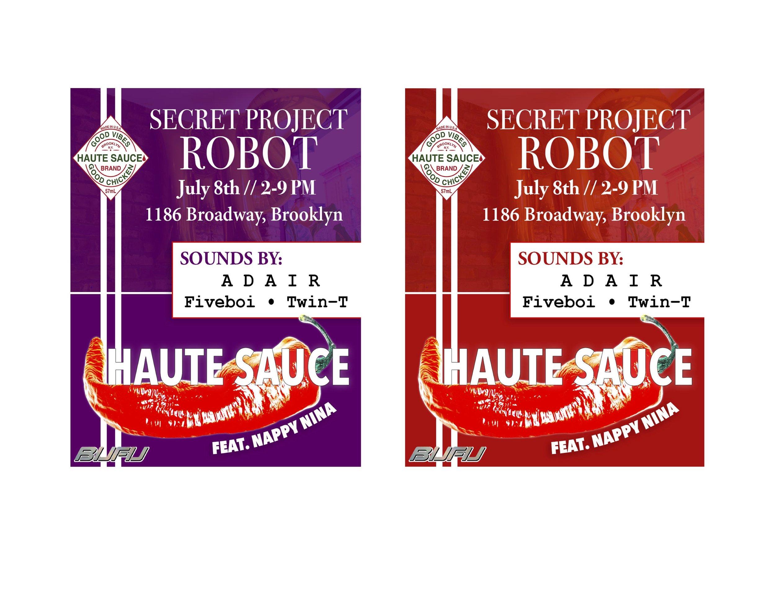 Haute Sauce 4 .jpg