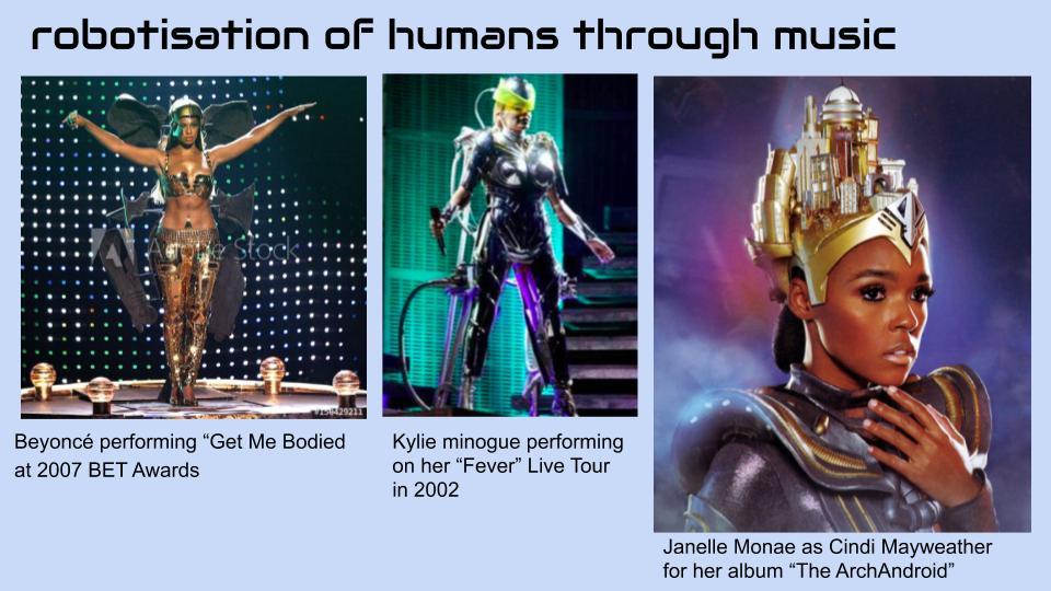 BUFU- reapplying cyborg feminism (a material feminist methodology) (5).jpg