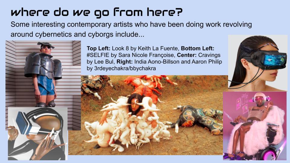 BUFU- reapplying cyborg feminism (a material feminist methodology) (12).jpg