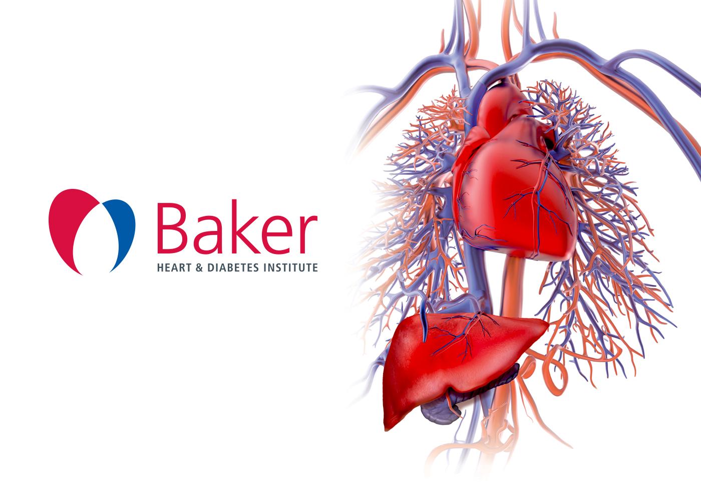 BAKER_SIGNAGE_Base_Master_1400px_v1_01.jpg