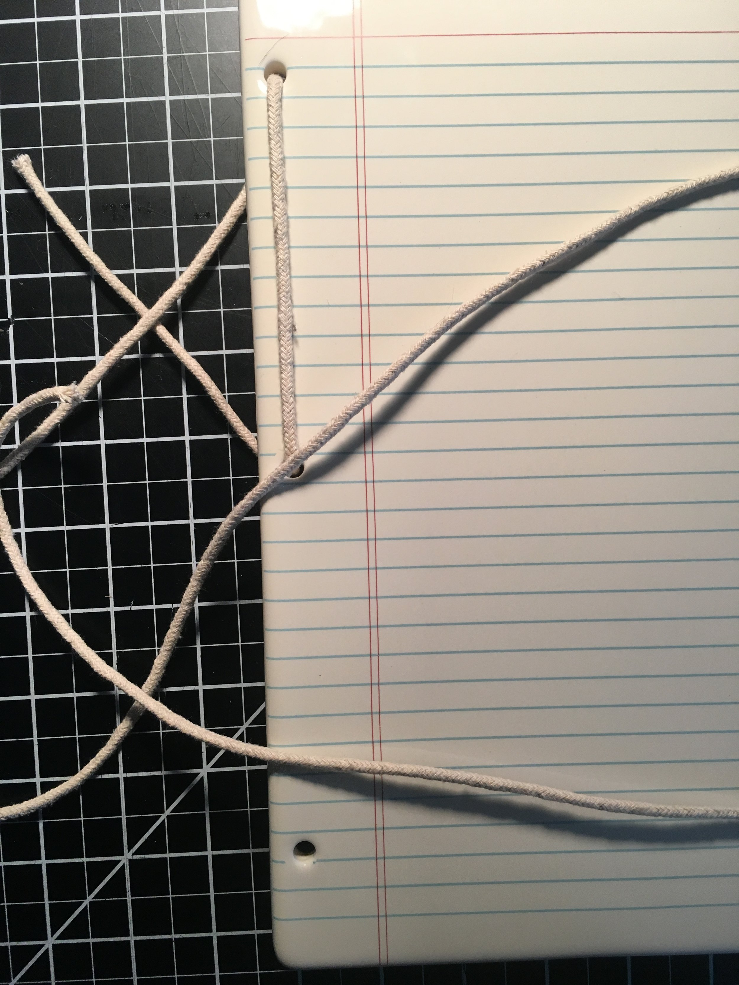 Lined Paper-1.jpg