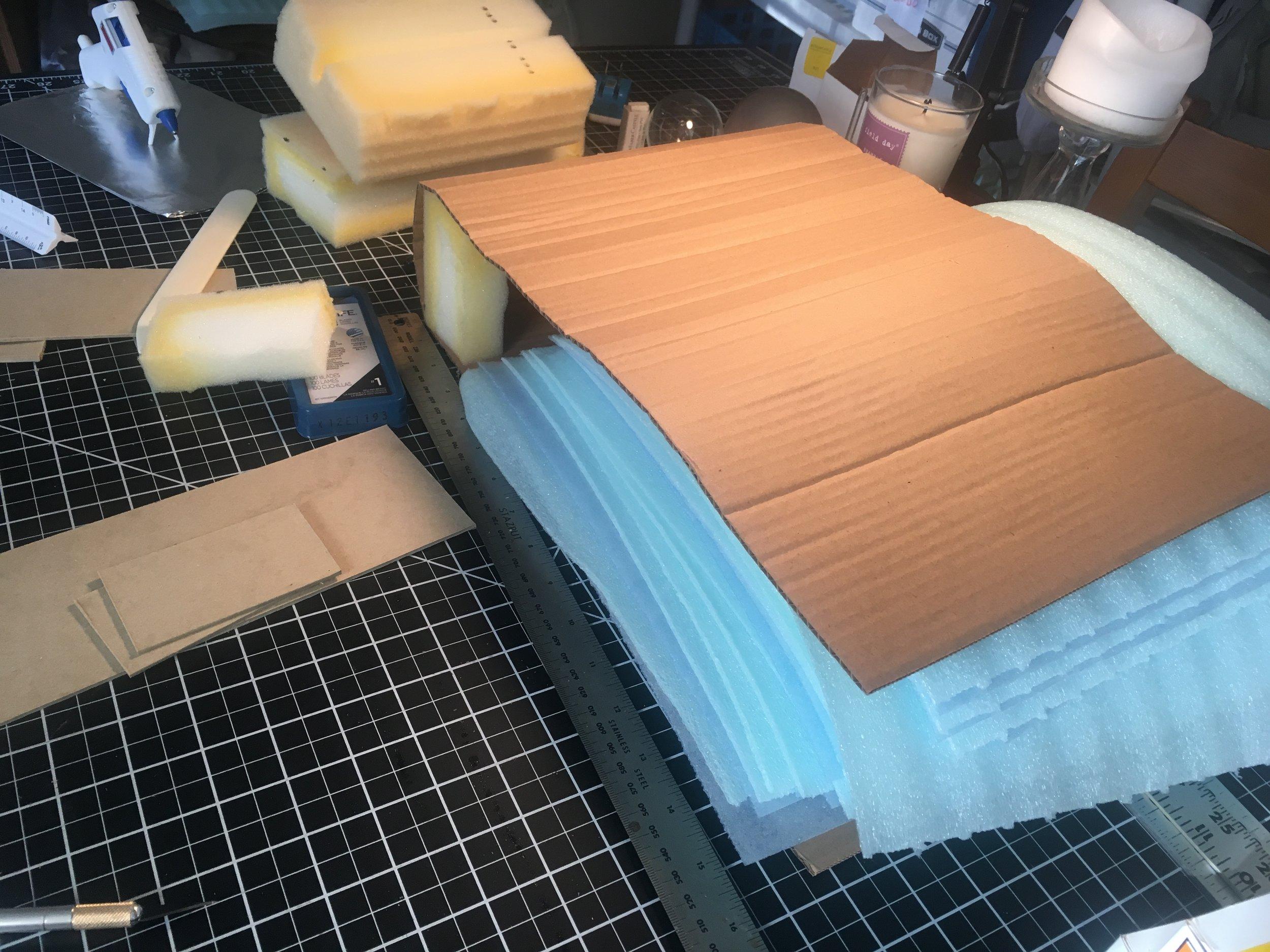 Packing Materials 013.jpg