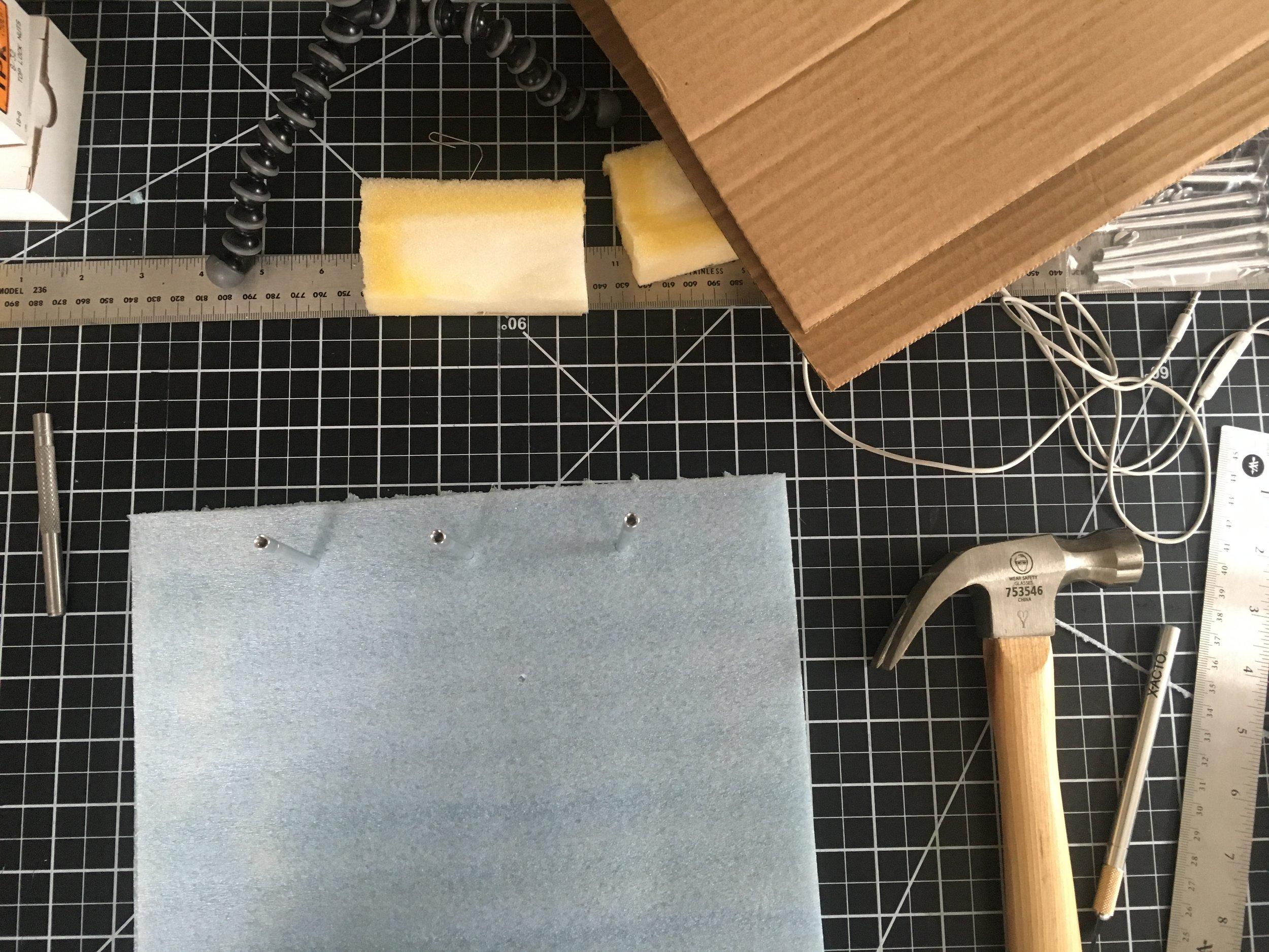 Packing Materials-03.jpg