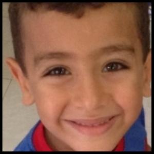Yusuf (IMG_2293) (800x598).jpg