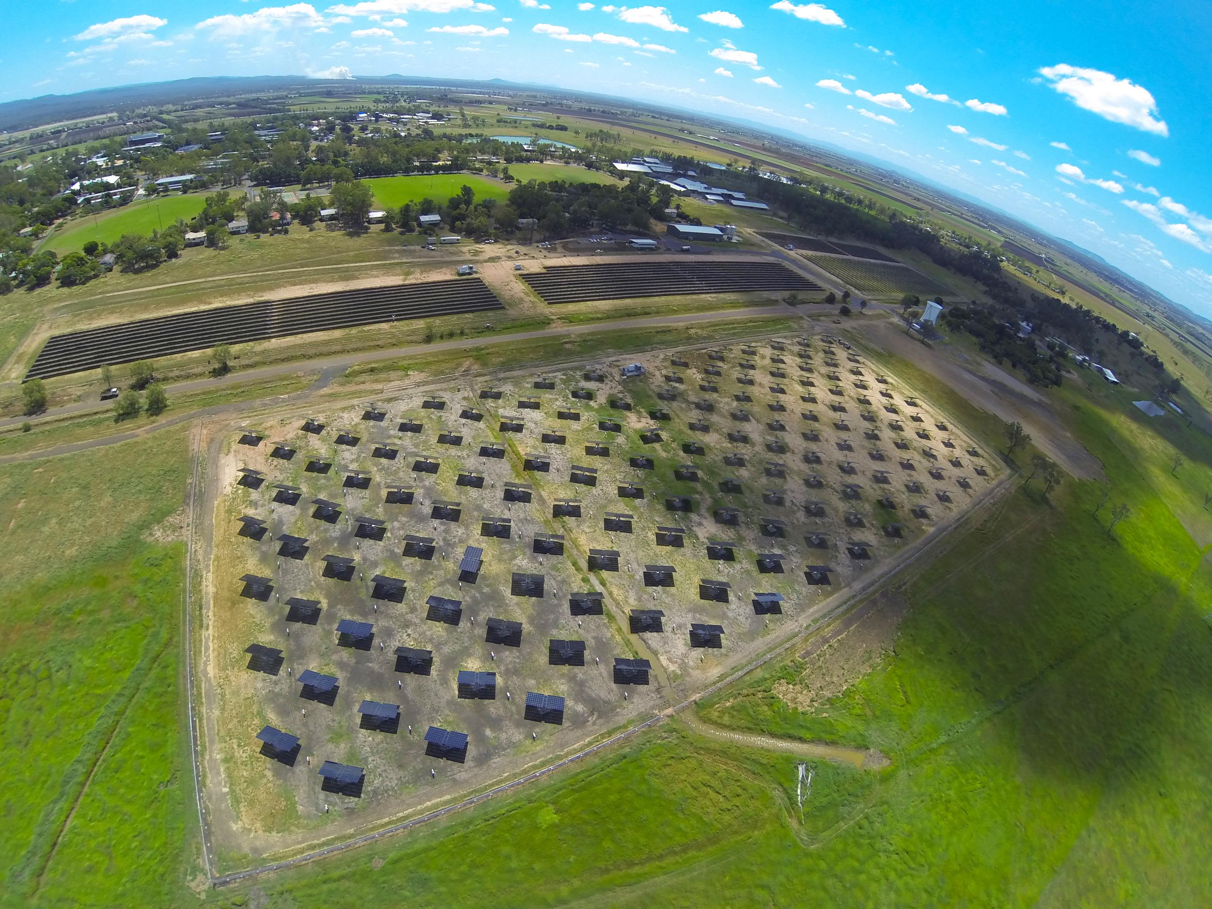 Gatton Aerial 3 (Credit Adam Harper).jpg
