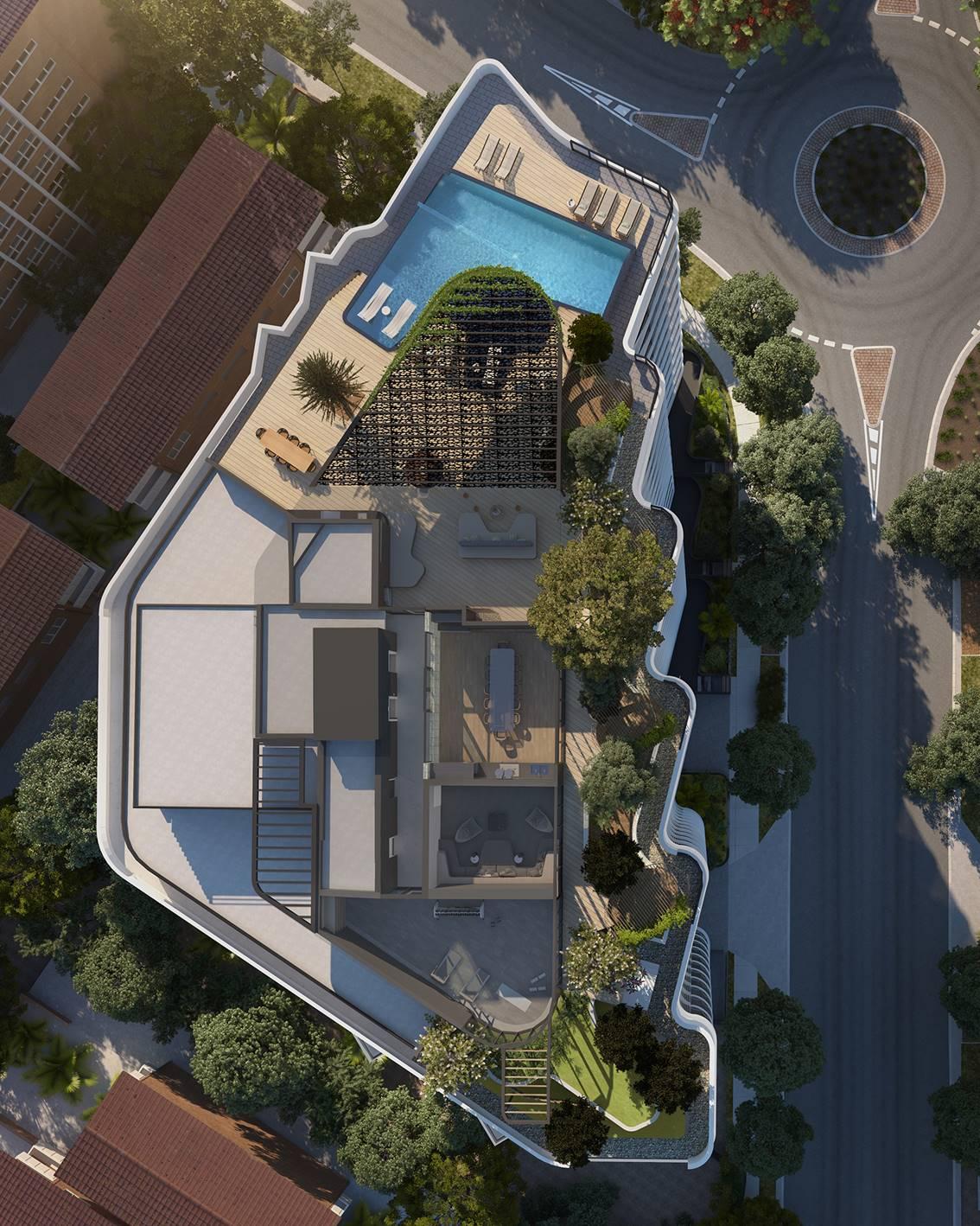 6. Valencia Render_Rooftop Look-down.jpg