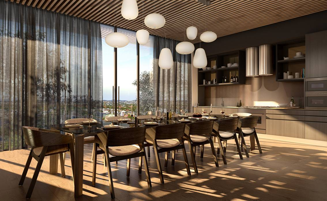 10. Valencia Render_Rooftop Private Dining Room.jpg