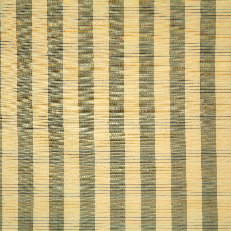 WF-801-02 Nile/ Beige Silk Check