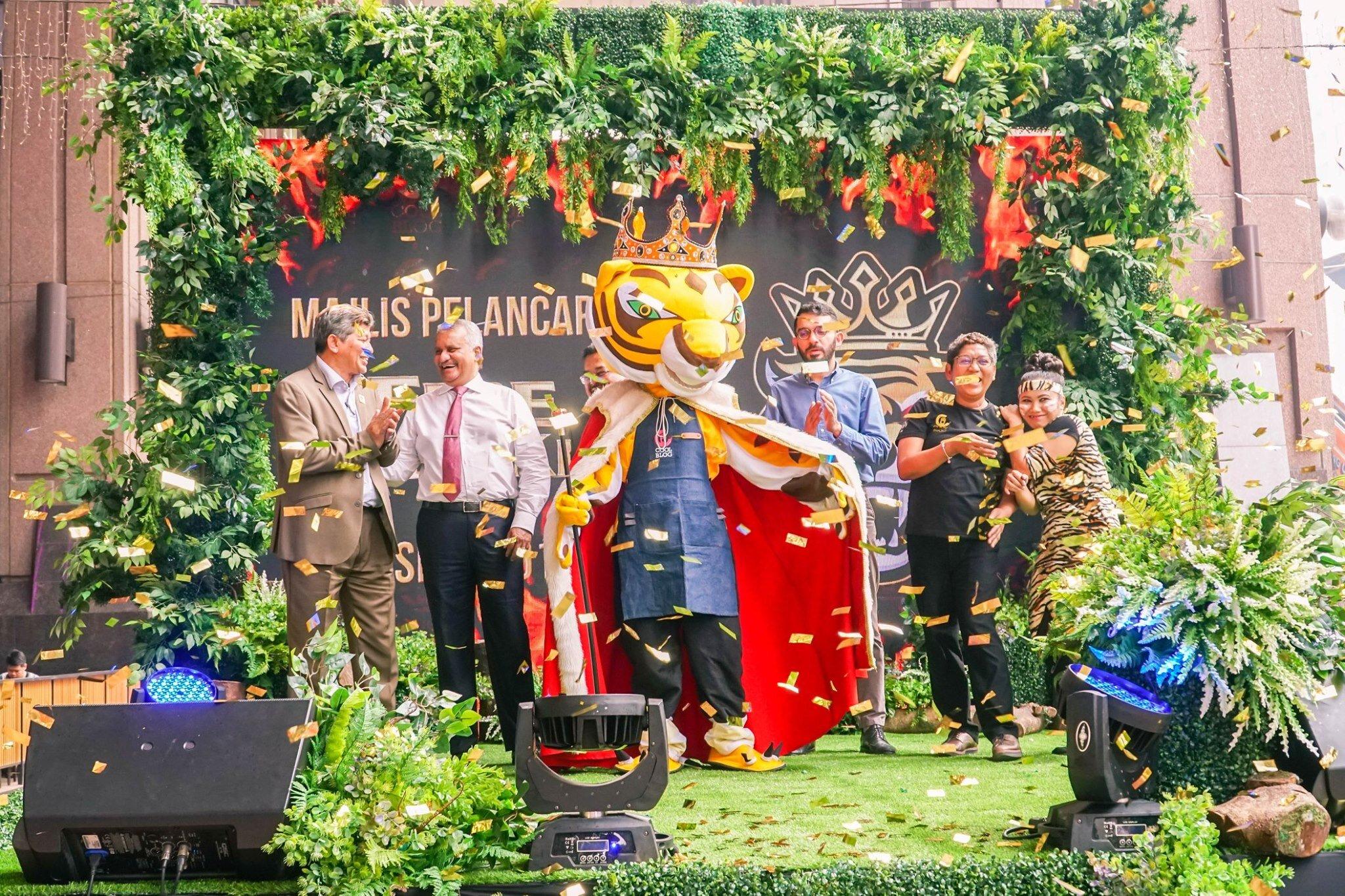 Tiger King Launching (1).jpg