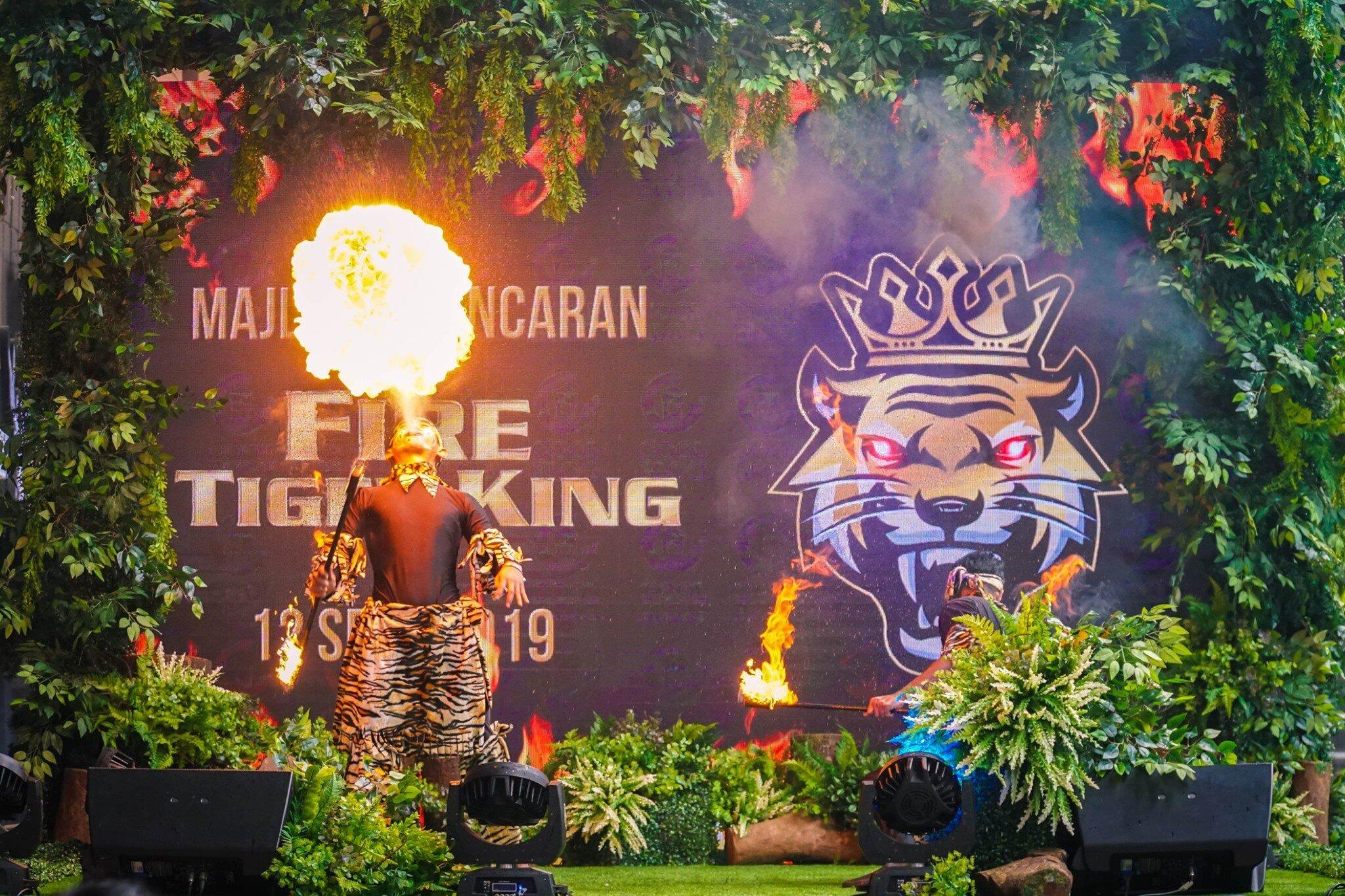 Tiger King Launching (6).jpg