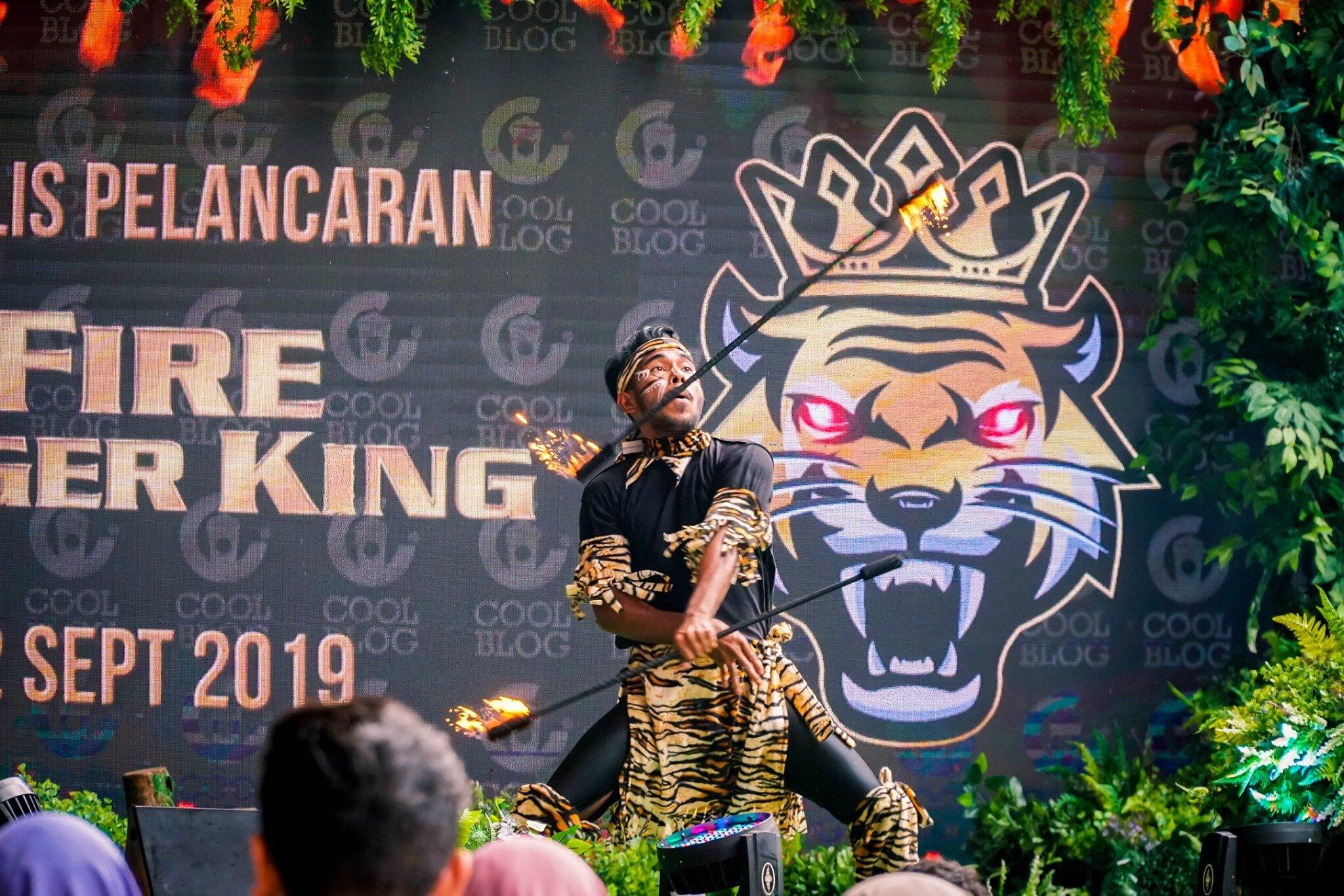 Tiger King Launching (7).jpg