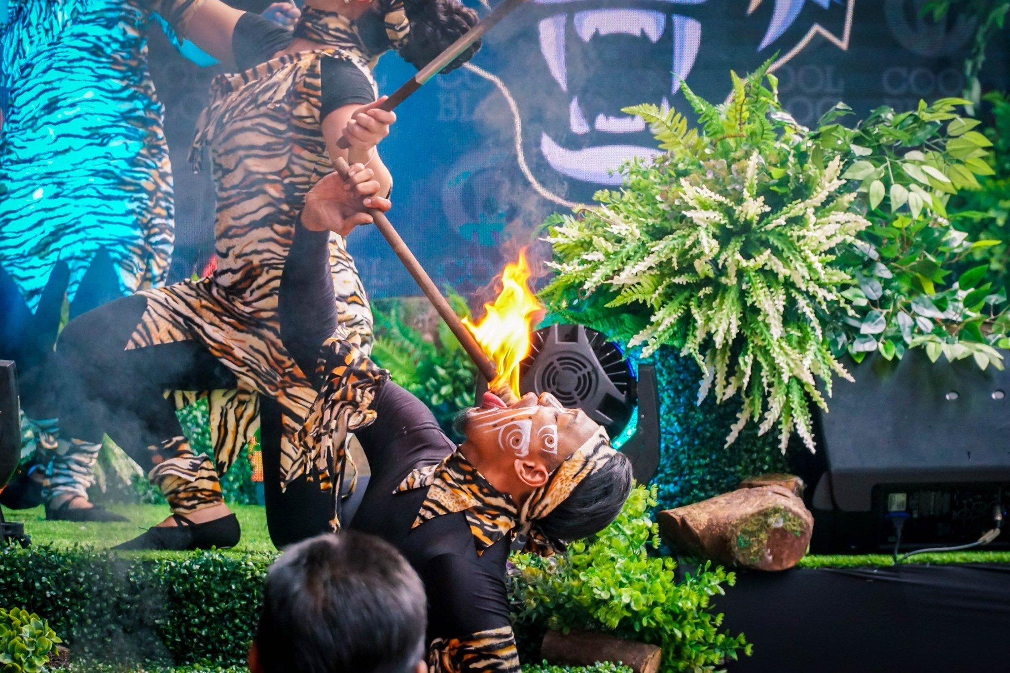 Tiger King Launching (8).jpg